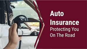 If you need car insurance for one day, buy temporary insurance in minutes at confused.com. Car Insurance Best Auto Insurance Strickler Insurance