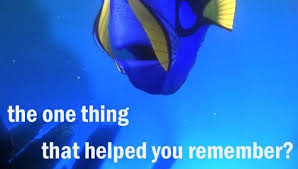 Dory Quotes You Shall Be My Squishy Quote 100 Images About Dori On Pinterest 79