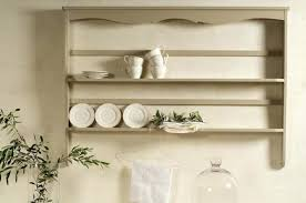 plate racks for wall ed kitchen