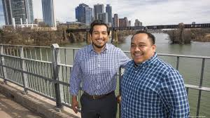 sanchez brothers real estate success competing each sanchez brothers real estate success competing each other in austin austin business journal
