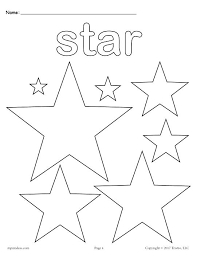 Star Wars Lego Coloring Pages Star Wars Coloring Pages Printable