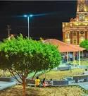 imagem de São Mamede Paraíba n-13