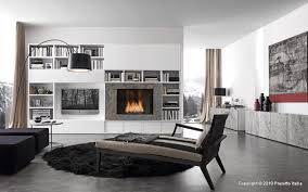 living solutions furniture. Living Room Storage Solutions Pari Dispari Presotto 1.jpg Solutions, Ideas Furniture