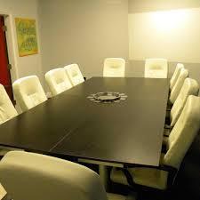 cort furniture louisville new hangzhouschoolfo part 41 355yofg28g3jtuifwgly4q