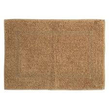 blue and tan bathroom rugs river x bath rug big lots brown black and tan bath rugs