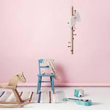 Pink Coat Rack Hanging Coat Rack by Copenhanger in the shop 71