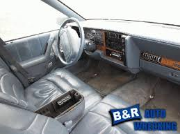 1995 buick century fuse box 21517928 1995 buick century fuse box ebk749