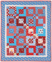 87 best The Big Book of Baby Quilts images on Pinterest | Big ... & The Big Book of Baby Quilts (Print version + eBook bundle) Adamdwight.com