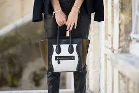 High End Designer Bag Brands The Luxury Handbag Brands Selling Best In 10 U S Cities