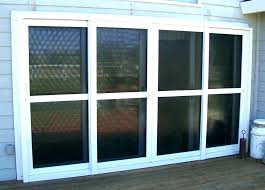 awesome replacement sliding patio screen door and patio door screen full size of sliding door can