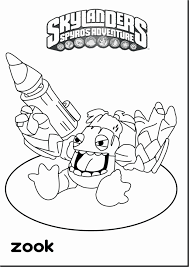 Computer Coloring Pages Free Technology Book Pdf Science Singular
