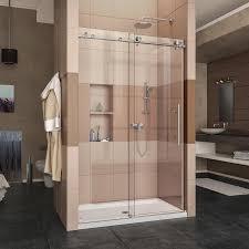 shower curtains kits at stalls panels floor tile bathtub doors outdoor showers faucets bathroom frameless glass tub panel rain door replacement