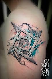 Built With Gmediagallery татуировка он и она на руке графика