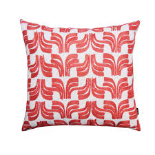 down filled throw pillows.  Down A1HC Geometric Embroidered 20 In Decorative Down Filled Throw Pillow And Pillows