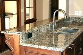 instant granite l and stick countertop granite adhesive for granite countertop pows info instant granite l
