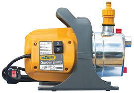 garden pump.  Pump Hozelock Ultra Metal Water Pump 35 Bar Pressure Amazoncouk Garden U0026  Outdoors Throughout