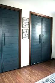 replace sliding closet doors with french doors replace sliding door with french doors french doors modern replace sliding closet doors