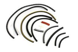 c corvette parts diagram c image wiring diagram 1998 c5 corvette parts 1998 image about wiring diagram on c5 corvette parts diagram