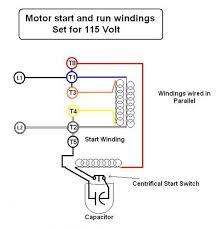 uj7c1k21m electric motor wiring diagram diagram wiring diagrams electric motor wiring connections at Electric Motor Wiring Diagram