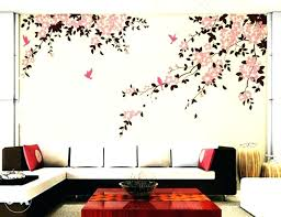 Room Painting Designs Painting Paint Ideas For Living Room Wall Magnificent Wall Painting Living Room Creative
