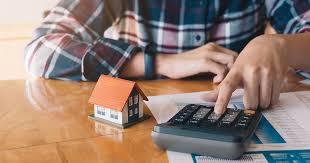 Fha Cash Out Refinance Guidelines Are Changing 9 1 19