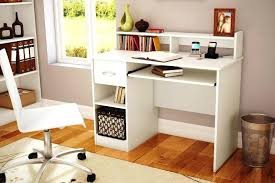 ikea furniture desk. Study Desk Ikea Back To Best Kids Designs Nursery Furniture Canada I