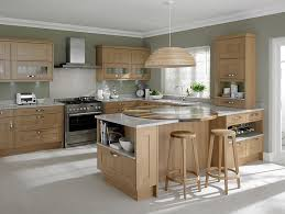 stunning design kitchen wall colors with light wood cabinets awesome kitchen colors light wood cabinets white