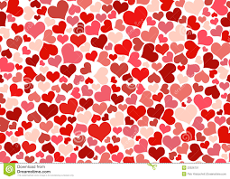 heart pattern wallpaper. Contemporary Wallpaper Heart Wallpaper To Pattern Wallpaper