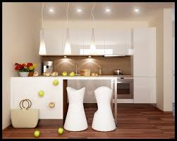 Very Small Kitchens Very Kitchen Furniture Mesmerizing White And Grey Kitchen Room For