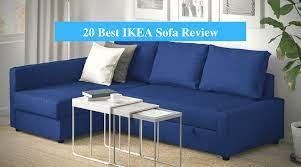 20 best ikea sofas review 2021 ikea