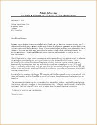 7 Sample Cover Letter For Medical Assistant Besttemplates