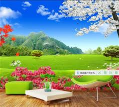 online get cheap grass bedding aliexpresscom  alibaba group
