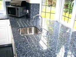 the advantages of choosing blue pearl granite home blue blue granite countertops the advantages of choosing blue pearl granite