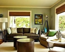 brown couch living room ideas brown sofa living room fantastic living room decorating ideas with dark