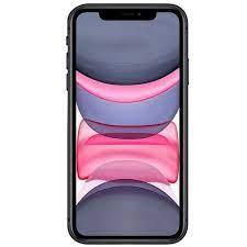 iPhone 11 Fiyatı (Apple Türkiye Garantili) - Vatan Bilgisayar