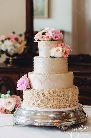 4 Tier Wedding Cake Designs Destination Wedding Photographer In Houston Spears Wedding