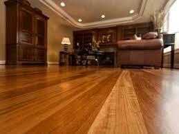 hardwood floors electric radiant heat