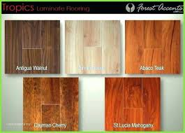 Mahogany Stain Color Chart Mahogany Stain Color Chart Deck Stain Colors Solid Interior