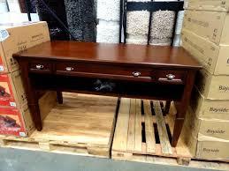bathroomalluring costco home office furniture. Office Desks At Costco Bathroomalluring Home Furniture O