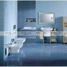 bathroom floor tile blue. Amazing Blue Bathroom Floor Tile For Your Inspiration Interior Home Design Ideas With . U