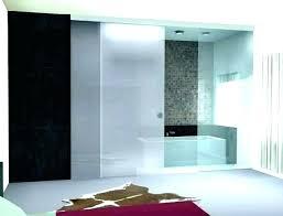 bathroom door design frosted bathroom door frosted bathroom door glass bathroom doors sliding glass door for