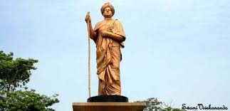 essay on swami vivekananda jayanti the birth anniversary of swami  essay on swami vivekananda jayanti the birth anniversary of swami vivekananda which falls on