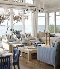 1000 images about coastal living rooms on pinterest coastal living rooms coastal style and beach houses beach house living room tropical family room