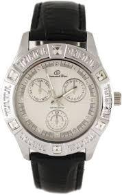 on watches buy watches online at best price in riyadh man watch diamond dior