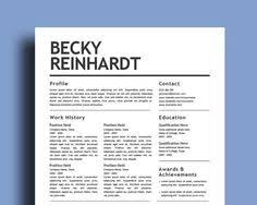 Pin By Melinda Hsia On Professional Development Pinterest Template
