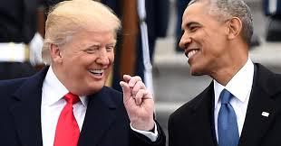 Resultado de imagem para fotos recentes de Barack Obama