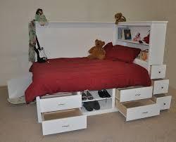teenage beds with storage. Plain Storage Teen Beds With Storage Designs In Teenage E