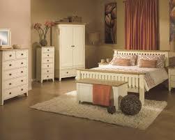 ... Painted Bedroom Furniture Ireland Getting Painted Bedroom ...