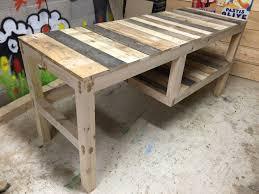 reclaimed wood pallet bench. Top 57 Dandy Modern Chairs Reclaimed Pallet Table Barnwood Furniture Bookshelf Wood Genius Bench