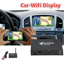 car wifi display mirror box for android ios phone navigation link to car audio box design software at Car Audio Box